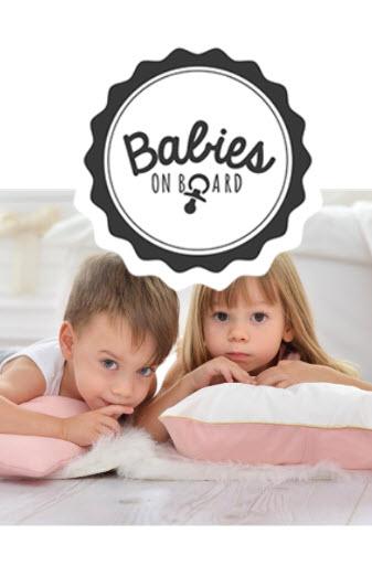 babiesonboard-2_6ee19dcb51117d12709806ba17b5ebd7